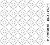 seamless ornamental vector...   Shutterstock .eps vector #1015714144