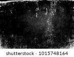 abstract background. monochrome ... | Shutterstock . vector #1015748164