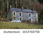 corris  gwynedd  wales  uk. 2...   Shutterstock . vector #1015760758