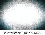 vintage ripped obsolete light... | Shutterstock . vector #1015766620