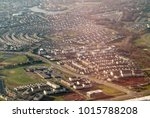 aerial view of sterling ...   Shutterstock . vector #1015788208
