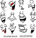 background,caricature,cartoon,character,cheerful,comics,design,emoticon,emotion,excited,express,expression,expressive,eyes,face