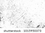 black and white grunge urban... | Shutterstock . vector #1015950373