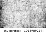 grunge black and white | Shutterstock . vector #1015989214