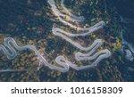 Switzerland Mountains And...