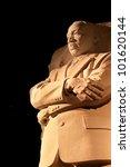 Martin Luther King Jr. Memoria...