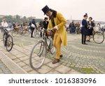 stockholm   sept 23  2017 ... | Shutterstock . vector #1016383096