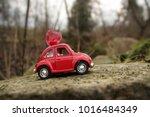 rieps  germany   february 1 ... | Shutterstock . vector #1016484349