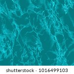 different colorful pattern... | Shutterstock . vector #1016499103