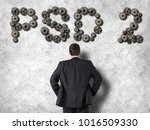 concept of psd2   payment... | Shutterstock . vector #1016509330