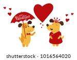 vector illustration for... | Shutterstock .eps vector #1016564020