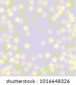 snowflake blizzard which...   Shutterstock .eps vector #1016648326