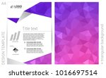 light purple  pink vector ...