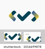 developer software it enginer... | Shutterstock .eps vector #1016699878