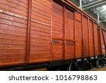 russia  saint petersburg ... | Shutterstock . vector #1016798863