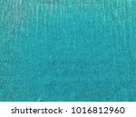crepe paper blue surface   Shutterstock . vector #1016812960