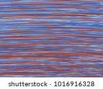 striped background. lines.... | Shutterstock .eps vector #1016916328