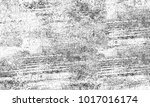 texture grunge. black and white ... | Shutterstock . vector #1017016174