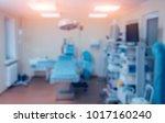 surgical equipment and medical... | Shutterstock . vector #1017160240