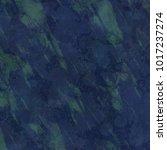 grunge green background with...   Shutterstock . vector #1017237274