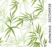 seamless pattern  background... | Shutterstock .eps vector #1017240928