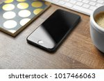 kyiv  ukraine   december 18 ...   Shutterstock . vector #1017466063