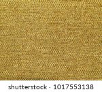 textured fabric background | Shutterstock . vector #1017553138