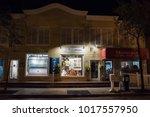 key west  florida  december 10  ...   Shutterstock . vector #1017557950