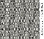 abstract ripples motif mottled... | Shutterstock .eps vector #1017608374