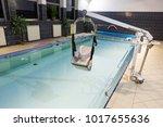 wisla  poland   oct 23  2015 ...   Shutterstock . vector #1017655636