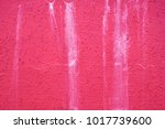 abstract pink background | Shutterstock . vector #1017739600