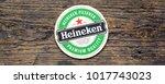 amsterdam  holland   april 2 ... | Shutterstock . vector #1017743023