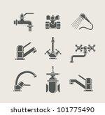 Water Supply Faucet Mixer  Tap...