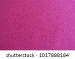 Deep Pink Polar Fleece Fabric...