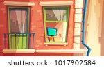 vector illustration of multi... | Shutterstock .eps vector #1017902584