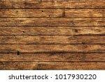 wood texture  wood planks...