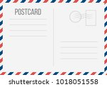 creative vector illustration of ... | Shutterstock .eps vector #1018051558