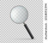 creative vector illustration of ... | Shutterstock .eps vector #1018051594