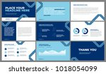 presentation templates. use in...