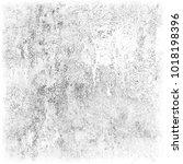 black and white grunge... | Shutterstock . vector #1018198396