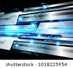 binary circuit board future