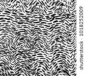 brush stroke pattern....   Shutterstock .eps vector #1018252009