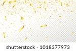 vector illustration defocused... | Shutterstock .eps vector #1018377973