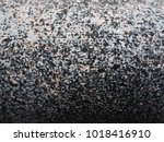 rough stone surface texture... | Shutterstock . vector #1018416910