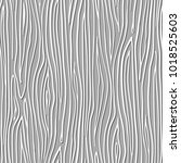 seamless wooden pattern. wood... | Shutterstock .eps vector #1018525603