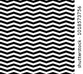 chevrons pattern texture or... | Shutterstock .eps vector #1018573756
