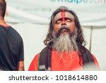 kuala lumpur  malaysia  ... | Shutterstock . vector #1018614880