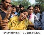 dhaka  bangladesh  november 25  ...   Shutterstock . vector #1018669303