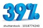 illustration vector of 39...   Shutterstock .eps vector #1018774240