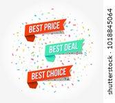 best price  best deal   best